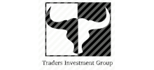 Traders Investment Group