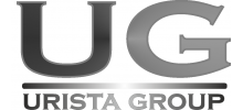 URISTA GROUP Ltd. лого