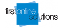 First Online Solutions лого