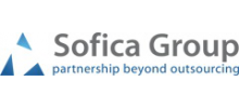 Sofica Group JSC лого