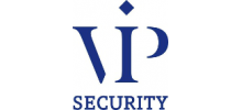 vip security лого
