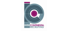 Intercontinental Recruiting / Интерконтинентал Рекрутинг ЕООД лого