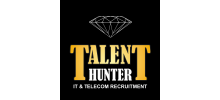 Talent Hunter лого